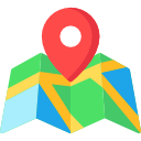 Geocode Lookups
